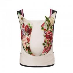 Mochila portabebés Cybex Yema Tie Fashion Edition Spring Blossom Light