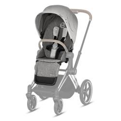 Seat Pack Cybex Priam Fashion Edition Koi
