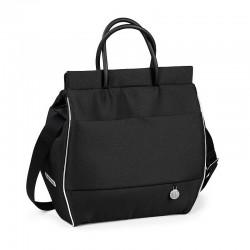 Bolso - mochila backpack Peg Perego 2021