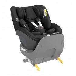 Silla Auto Maxi-cosi Pearl I-Size 360º G.0-1