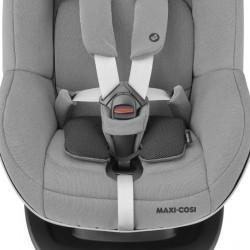 Cojín inteligente Maxi-Cosi e-Safety