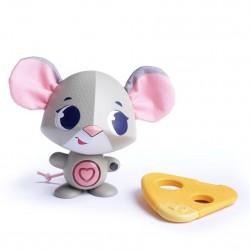 Wonder Buddies Tiny Love Ratón Coco