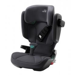 Silla Auto Britax Römer Kidfix I-Size