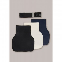 Cinturón extensor pantalones Flexi-Belt de Carriwell