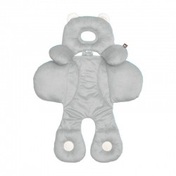 Reductor Body Support Benbat DRY&COOL
