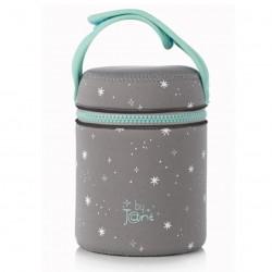 Termo Jane Sólido 550CC frio/calor Travel Bag