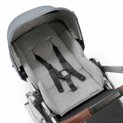 Reductor Asiento UppaBaby SNUGSEAT