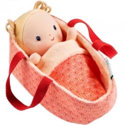 Bebé Lilliputiens Anais