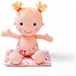 Bebé Lilliputiens Louise