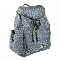 Bolso mochila Beaba Vancouver