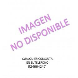 Conjunto peto y camisa Martín Aranda Firmamento