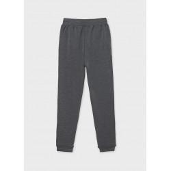 Pantalón largo Mayoral modal