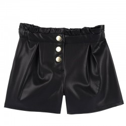 Pantalón corto Chicco