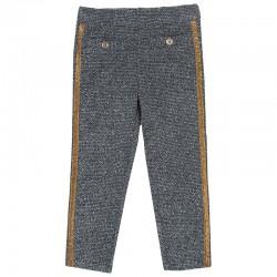 Pantalón largo Chicco