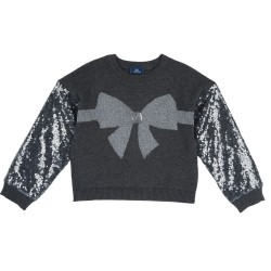 Jersey Tricot Chicco