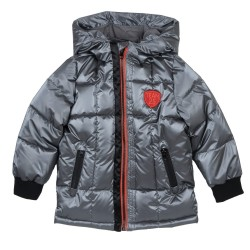 Impermeable Chicco