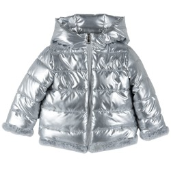 Impermeable reversible Chicco
