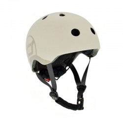 Casco Scoot and Ride