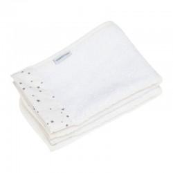Juego 2 toallas Cambrass Astra