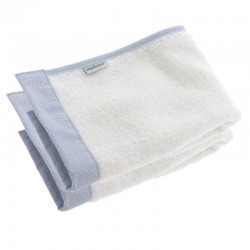 Juego 2 toallas Cambrass Sky