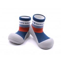 Zapato calcetin Attipas Sport Retro