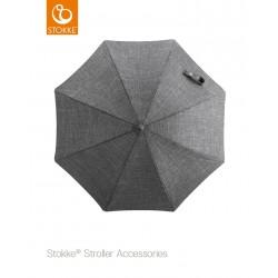 Sombrilla Stokke STROLLER