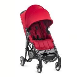 Silla Paseo Baby Jogger City Mini ZIP