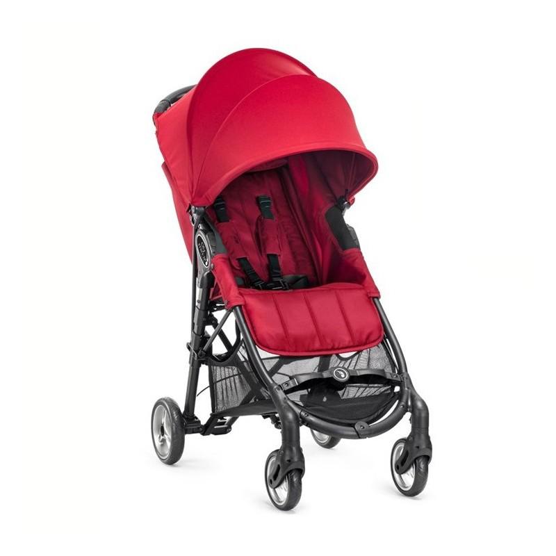rojo Rubbermaid robusta bandeja Silla de beb/é