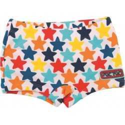 Boxer Tuc Tuc Estrellas