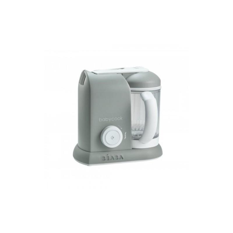Robot de cocina Beaba Babycook SOLO