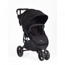Silla paseo Valco Baby SNAP 3 Original
