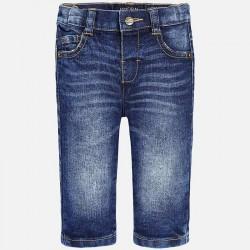 Pantalon Mayoral tejano regular fit basi