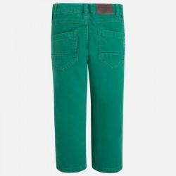 Pantalon Mayoral pique 5b