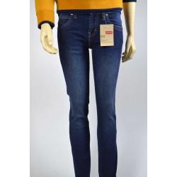 Pantalon Levis 511 NI22097
