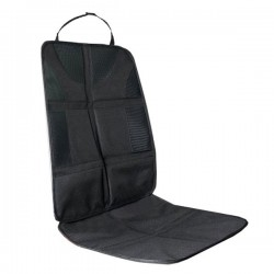 Protector Antideslizante para automóvil.