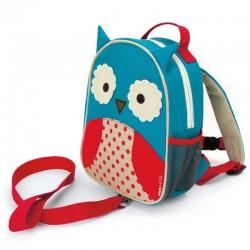 Mochila Arnes Skip Hop ZOO OWL