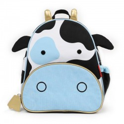 Mochila Skip Hop ZOOPACK COW