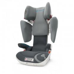 silla auto Concord Transformer XT
