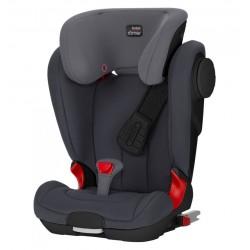Silla Auto Romer Kidfix II XP SICT 2018