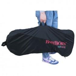 Bolsa transporte hamaca babybjorn