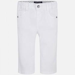 Pantalon sarga Mayoral 5b basico
