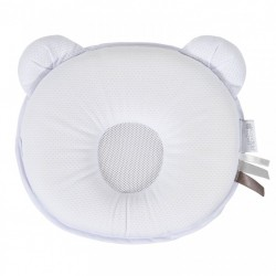 Cojin Transpirable Candide Petit Pad Air+