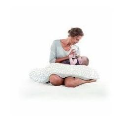 Cojin Maternal Jane 2017