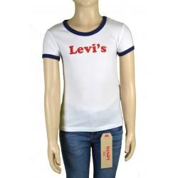 Camiseta Levis Ally 2