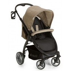 Silla paseo Hauck Icco Lift up 4