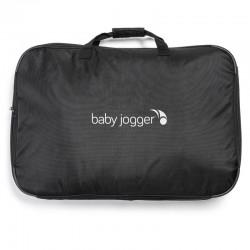 Bolsa de Transporte Baby Jogger City Mini Gemelar