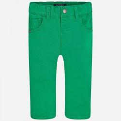 Pantalon Mayoral sarga 5b basico
