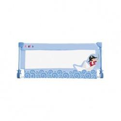 Barrera de cama 90 CM ASALVO