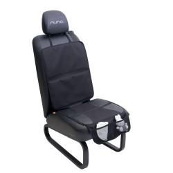 Protector asiento auto OLMITOS