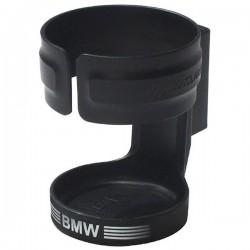 Posavasos BMW Maclaren